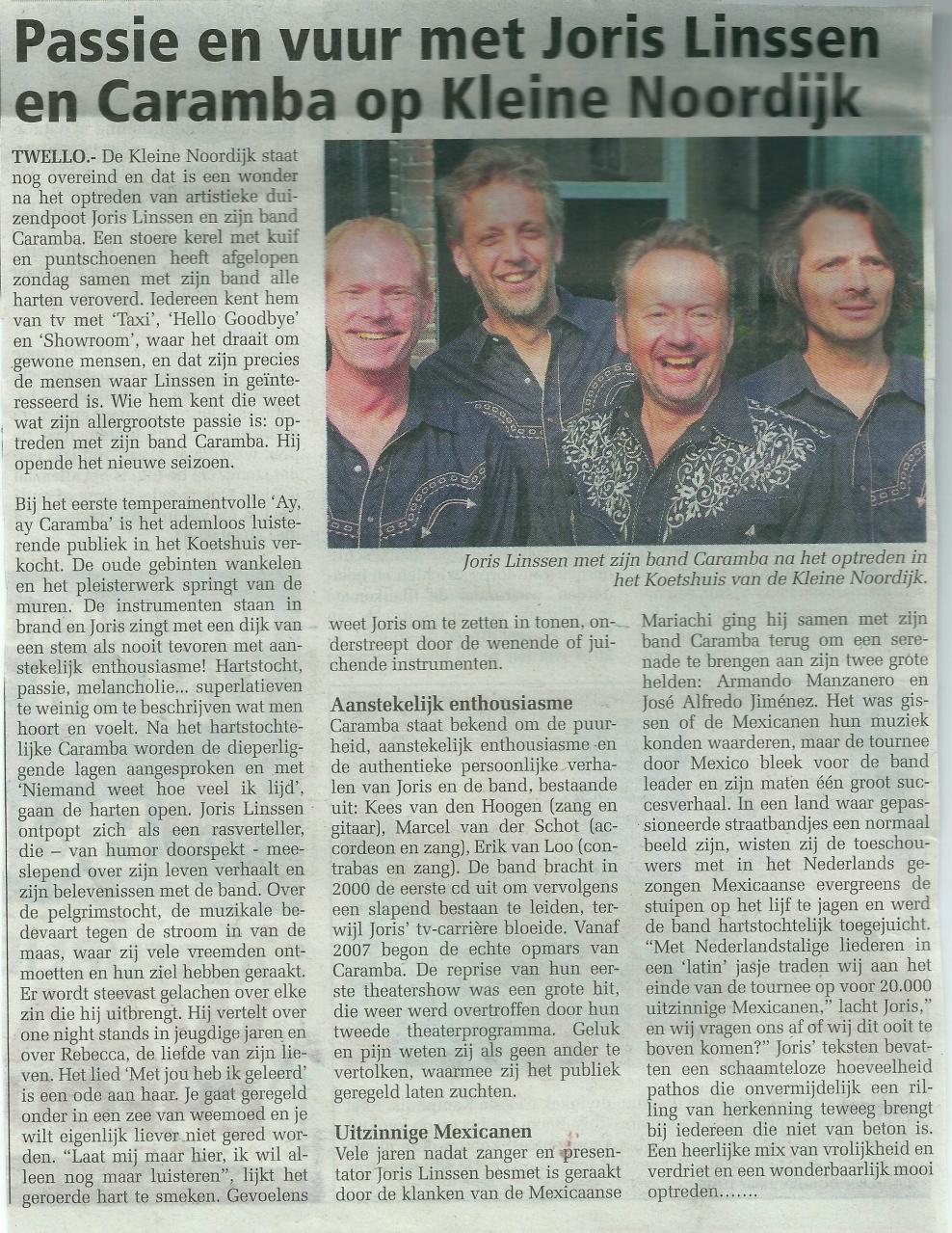 Voorster Nieuws 17 september 2014.jpg