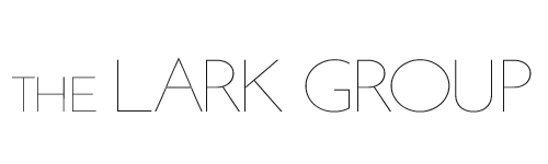 The Lark Group