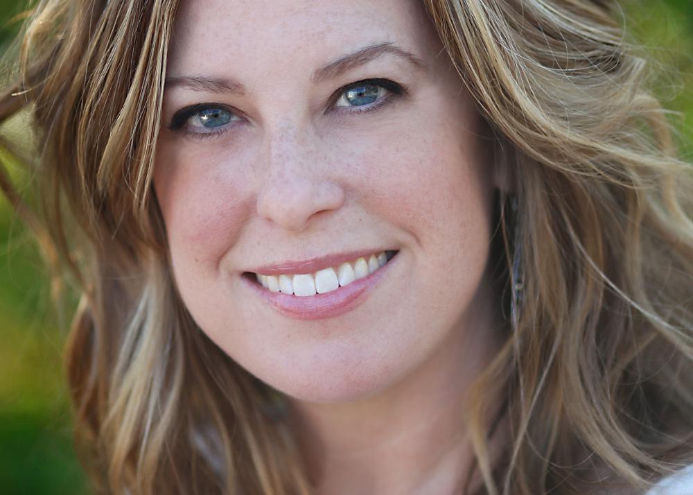 Rachel Loagan