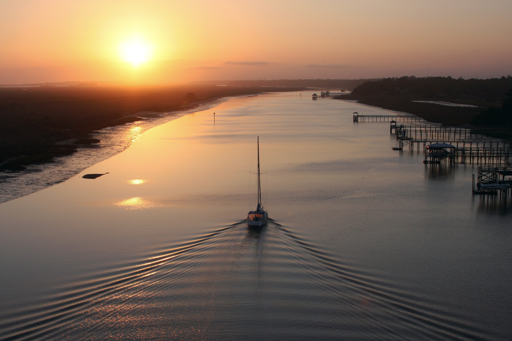 Sail Away Sunset.jpg