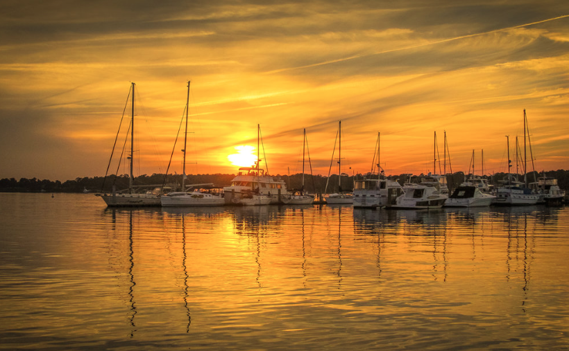 Screen Shot 2018-01-21 at 9.26.38 AM.png