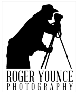 Roger Younce Photography