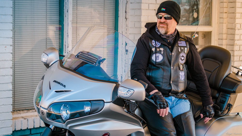 biker-Honda-Goldwing-motorcycle-portrait-photography-photographer-Jamestown-north-carolina-bike-Harley