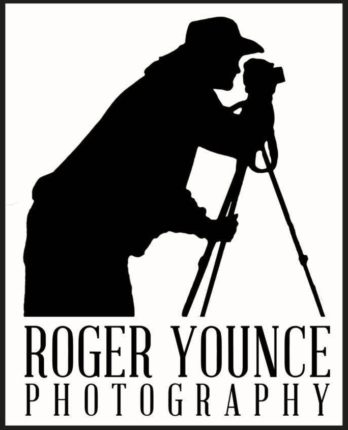 rogeryouncephotography-rogeryounce-Facebook-photography-photographer-socialmedia-marketing-business-northcarolina-Greensboro-Jamestown-HIghPoint-blog-blogger-blogging-writer-writing