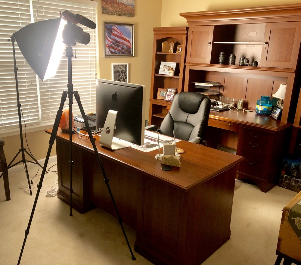 Youtube-workstation-video-photography-videography
