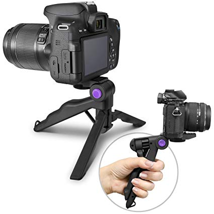 pistol-tripod-photgraphy