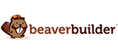 Beaver Builder   -  Intuitive Wordpress page builder and theme.