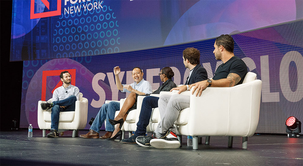entrepreneur-panel.jpg