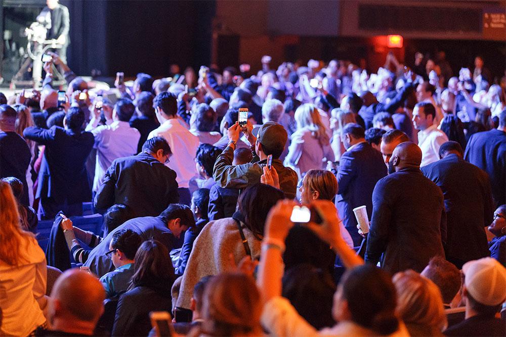 crowd-sgf.jpg