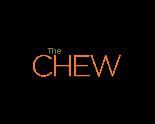 the-chew-logo-2.png