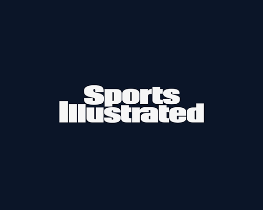 sports-illustrated-logo-2.png