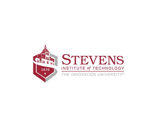 stevens-logo-2.png