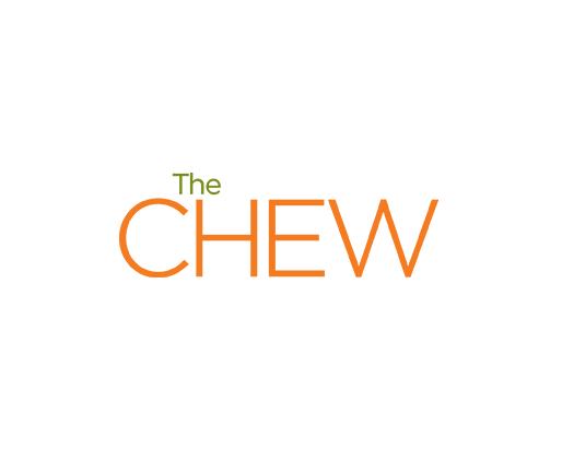 chew-logo.png