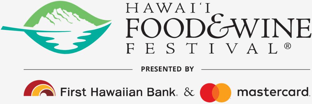law-hawaii.png