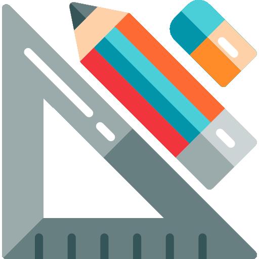 design-tool.png