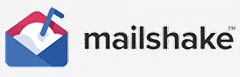 For Sending Personalized Emails