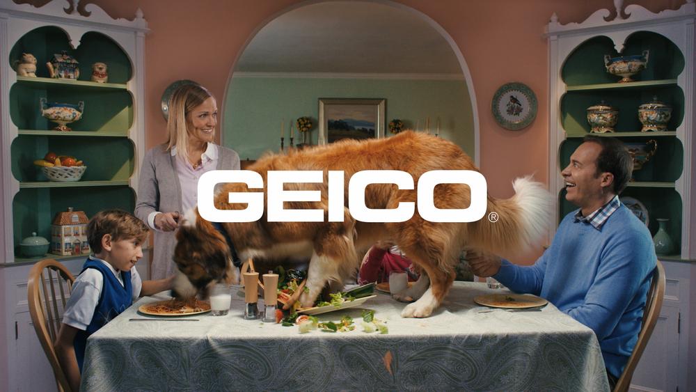 GEICO - Family Long - 64 - XGGA0293100H.jpg