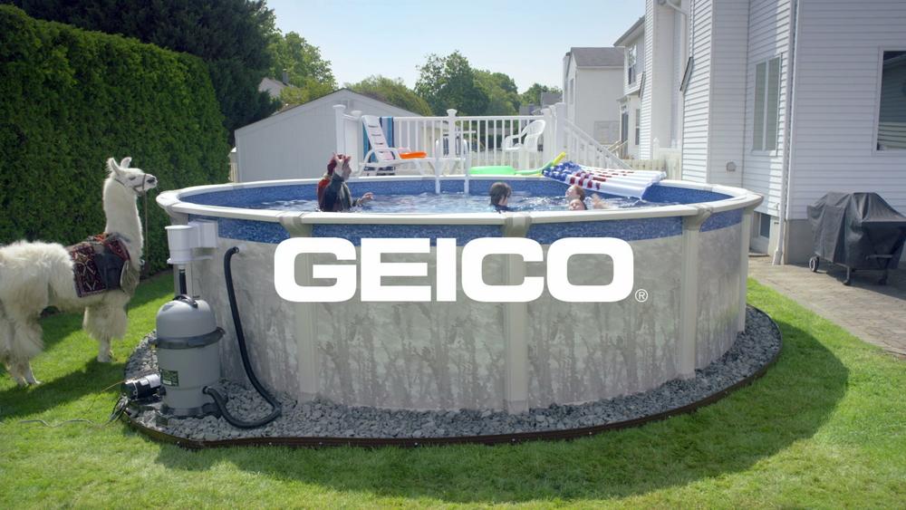 GEICO - Marco Polo.jpeg
