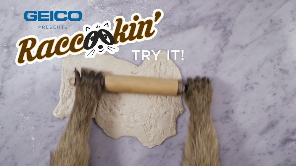 GEICO - Raccookin - Chicken Alfredo 2.jpeg