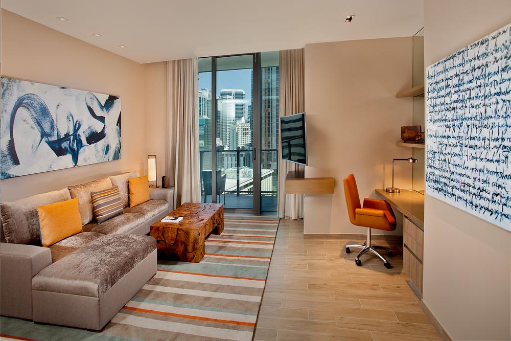 Apartment-C--Expansive-SE-Veiw.jpg