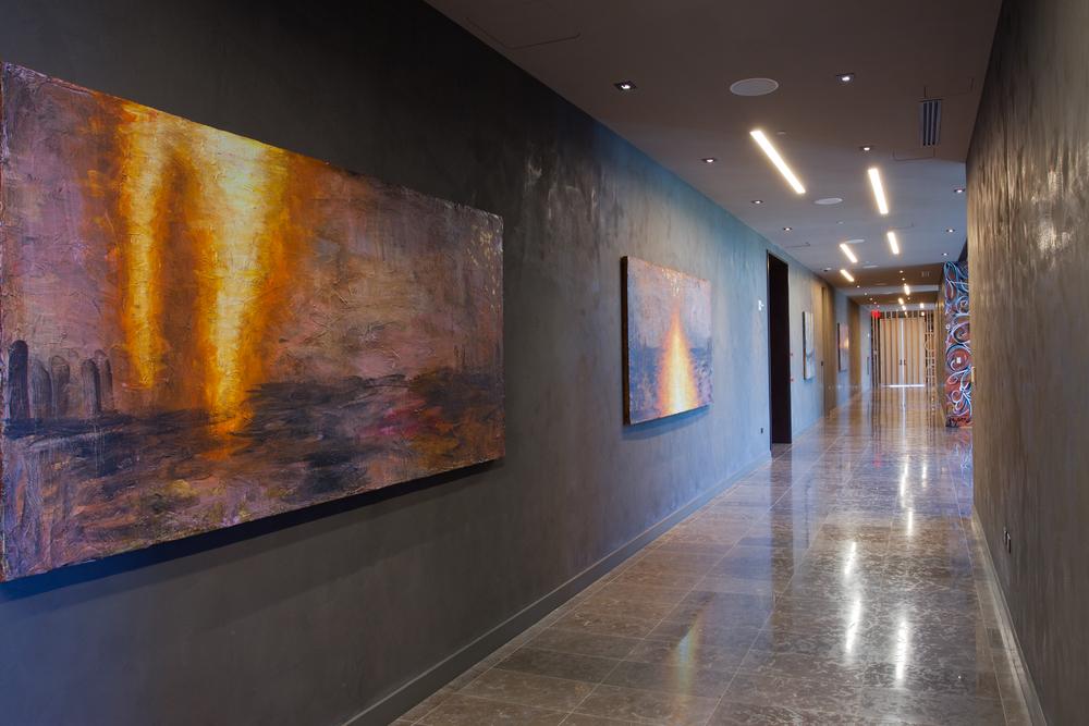 Level-38-Hallway-1.jpg