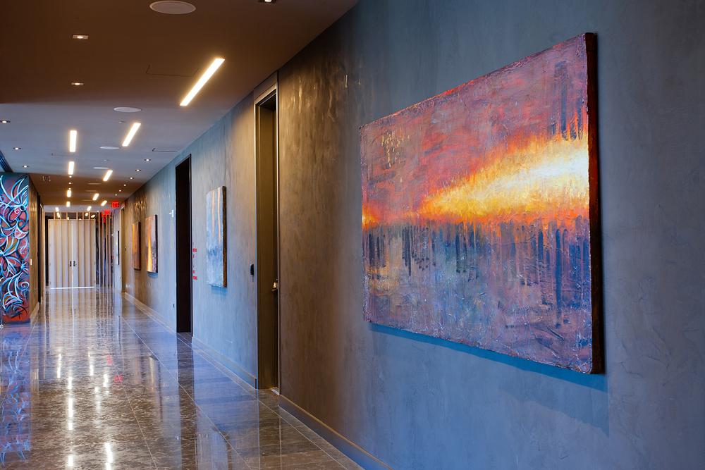 Level-38-Hallway-2.jpg