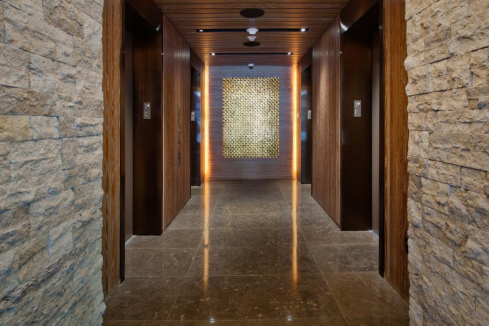 Lobby-Entry-Bay-A.jpg