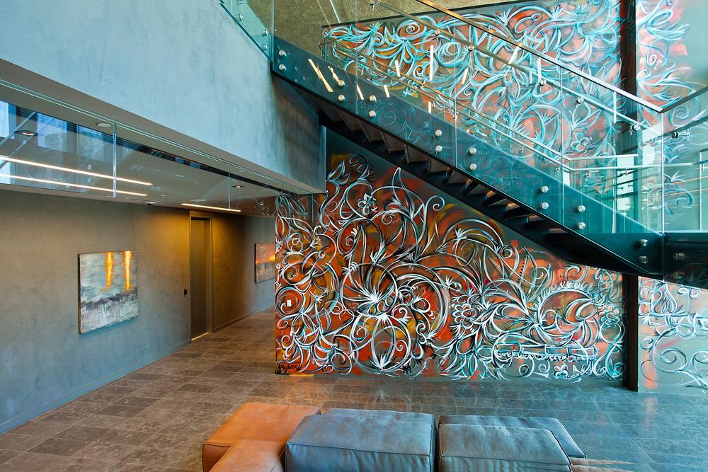 Mijares-Mural-Stairwell.jpg