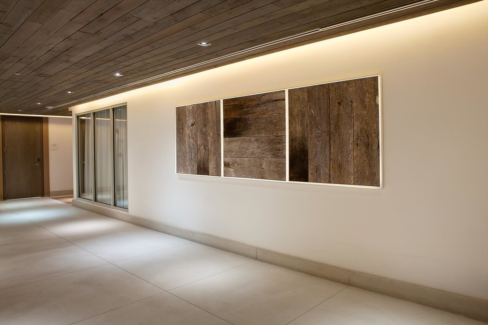 Reclaimed-Wood-Side-Hall.jpg