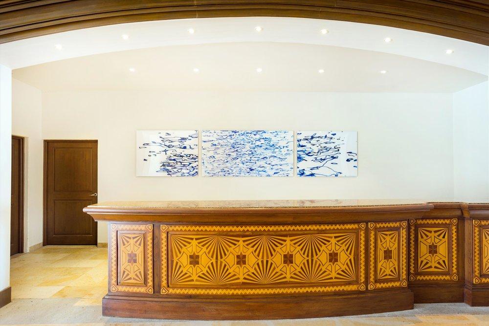 Hilton Hotel indiewalls 005.jpg