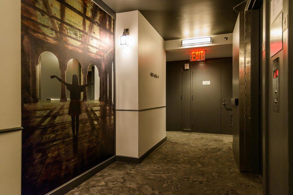 Hotel Hugo-1.jpg