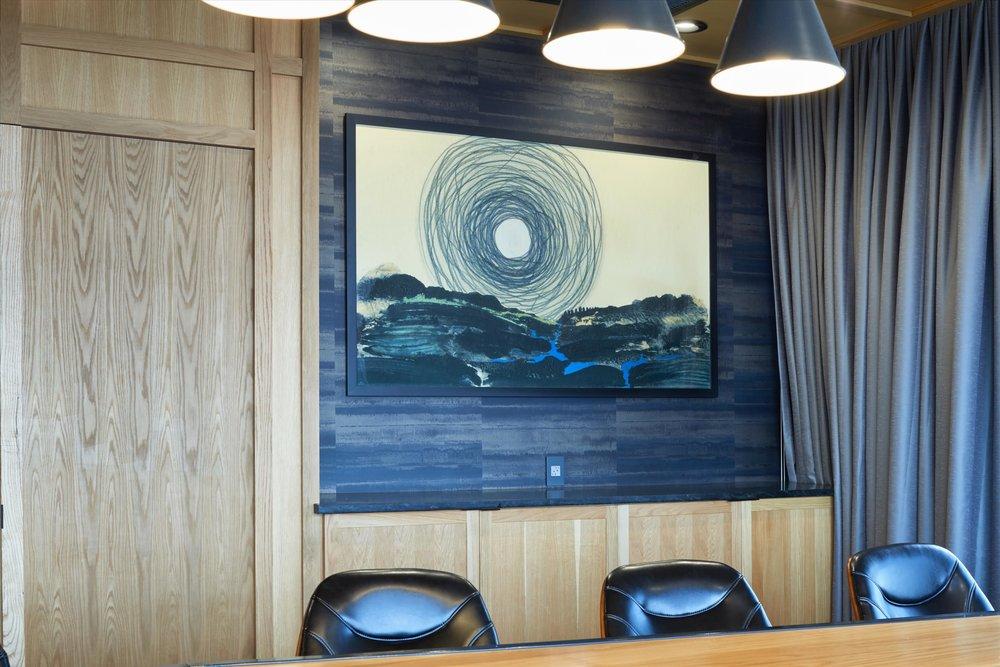 hotel-indigo-ep-art-05.jpg