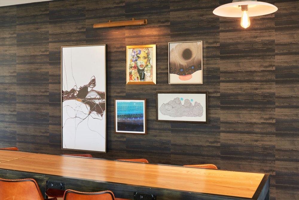 hotel-indigo-ep-art-08.jpg