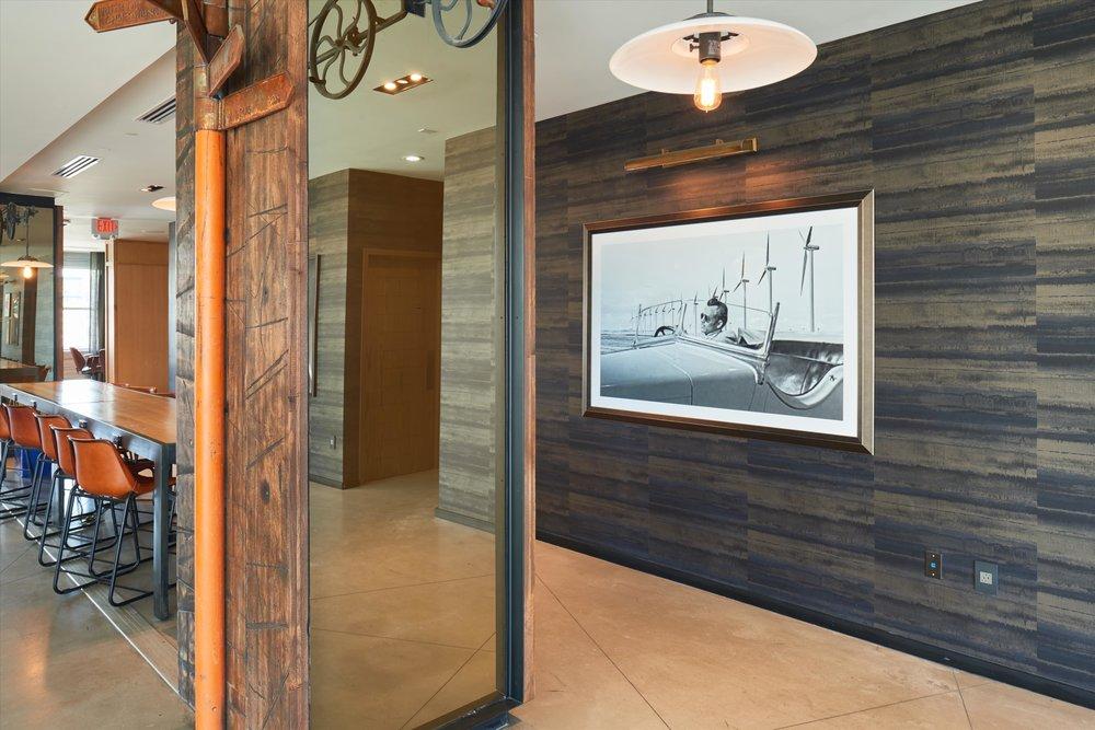 hotel-indigo-ep-art-10.jpg