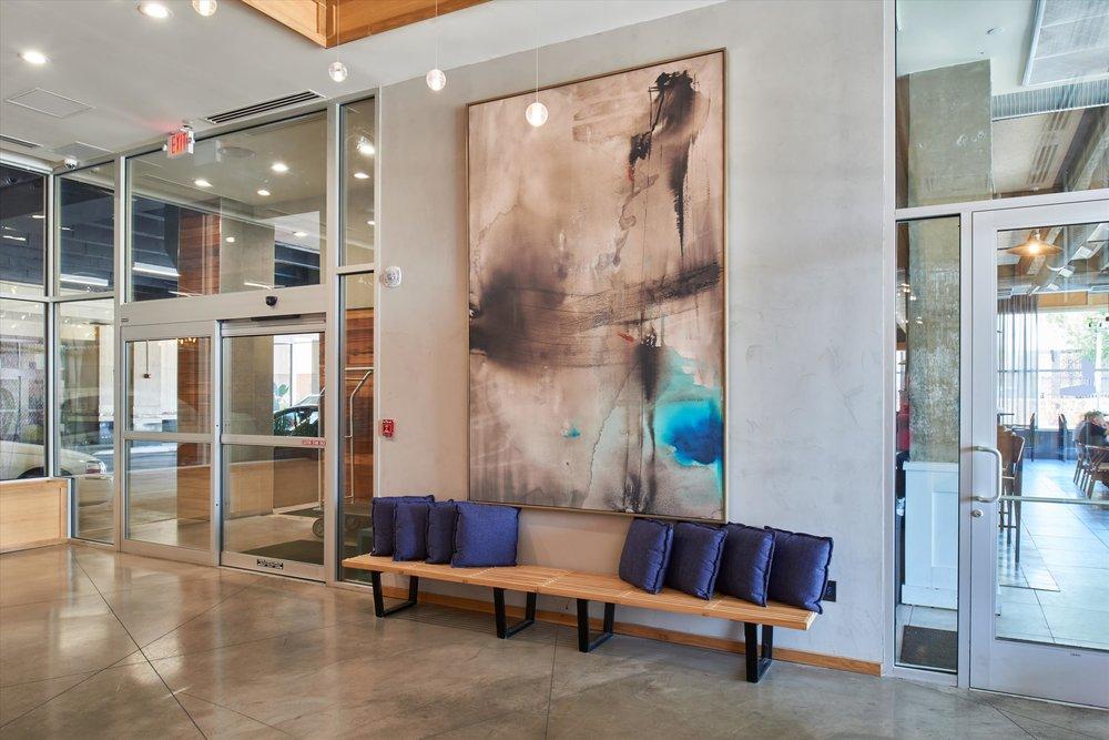 hotel-indigo-ep-art-14.jpg