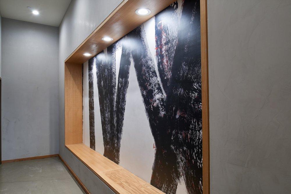 hotel-indigo-ep-art-15.jpg