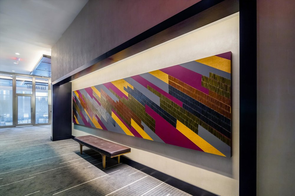 RENAISSANCE, MIDTOWN - Curated by Indiewalls