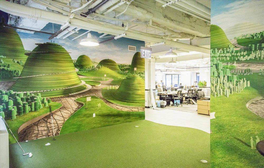 golfscape-avoidobvious (1).jpg