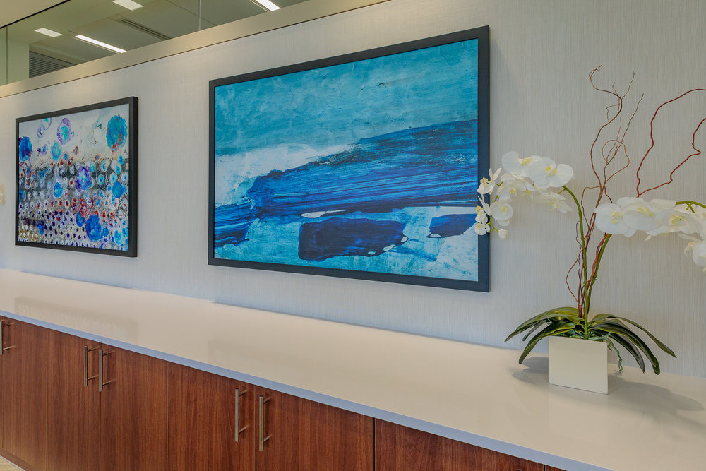 1775 TYSONS - Curated by Indiewalls