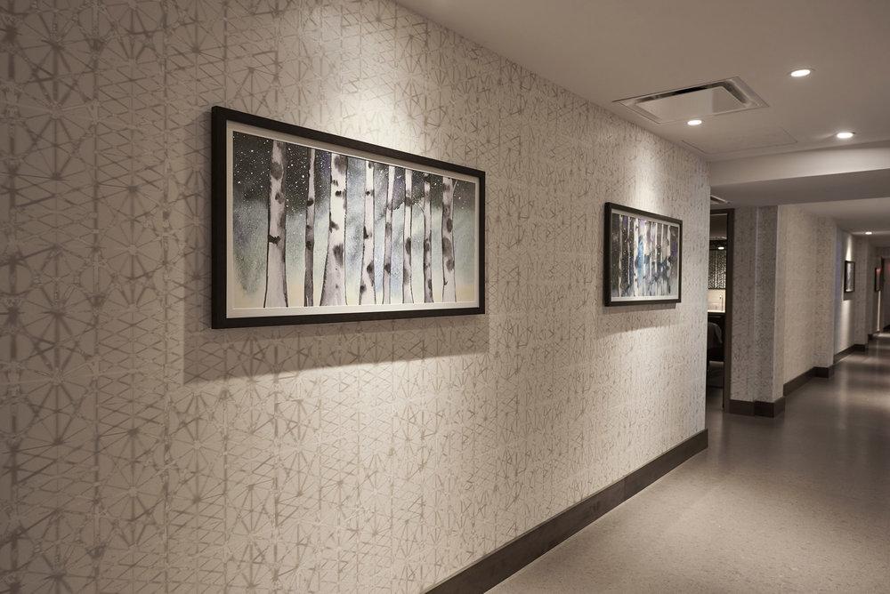Hotel-Talisa2910.jpg