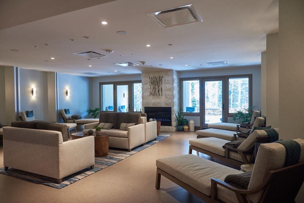 Hotel-Talisa2949.jpg