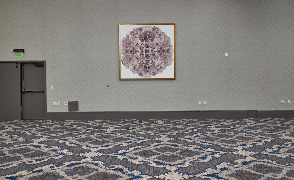 Hotel-Talisa3041.jpg