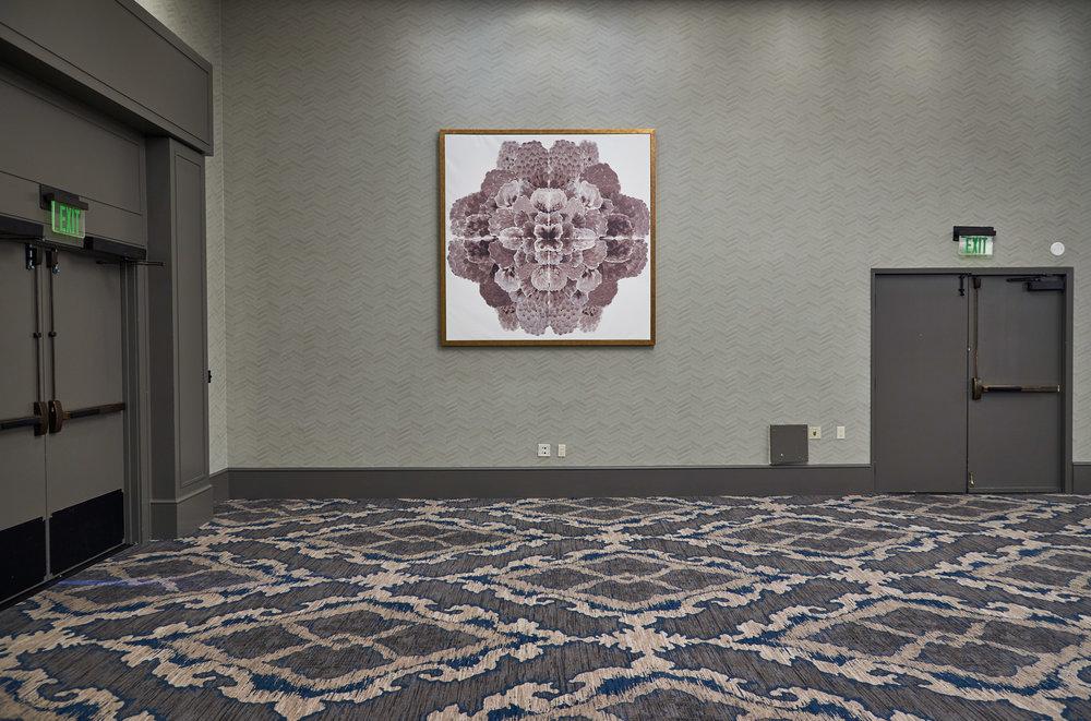 Hotel-Talisa3042.jpg