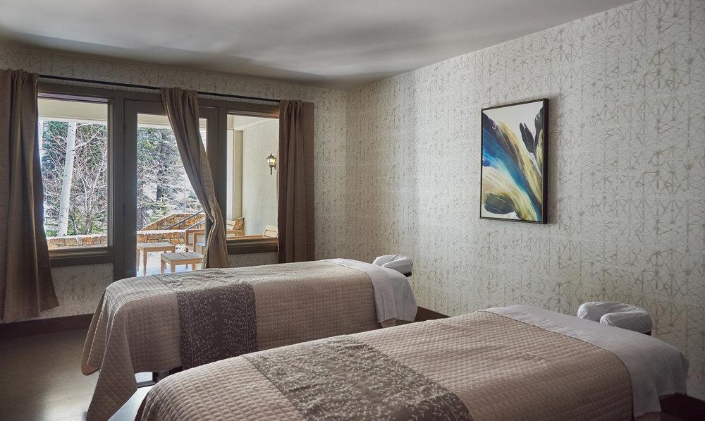 Hotel-Talisa3052.jpg