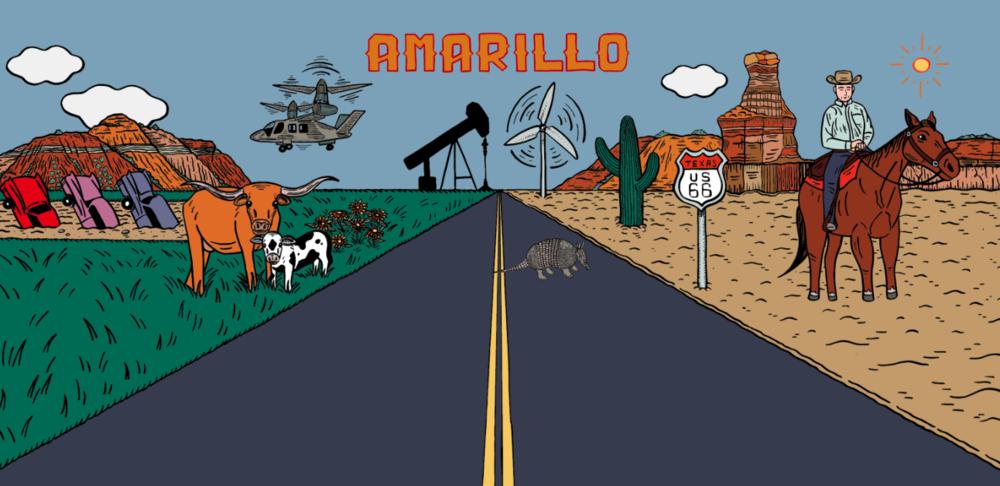 Balliett_Amarillo.png
