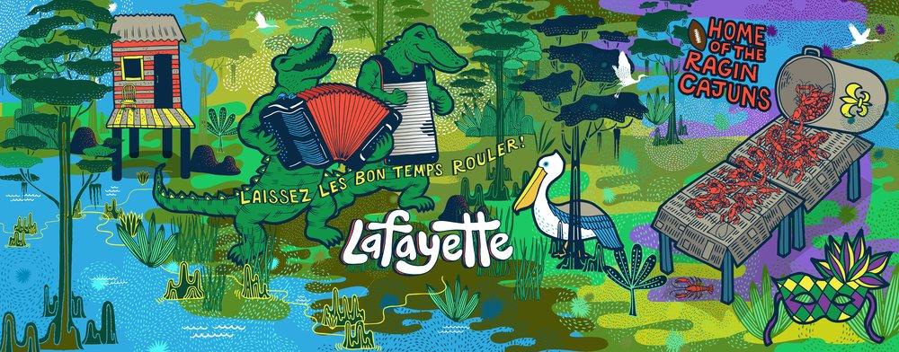 Crum_Lafayette.jpg
