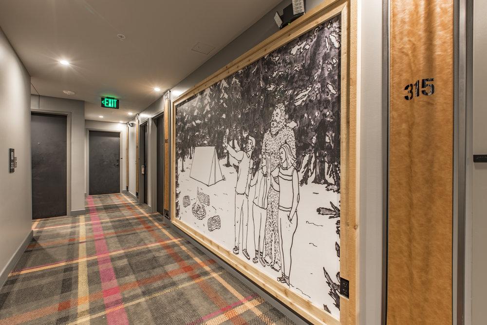___moxy hotel 34.JPG