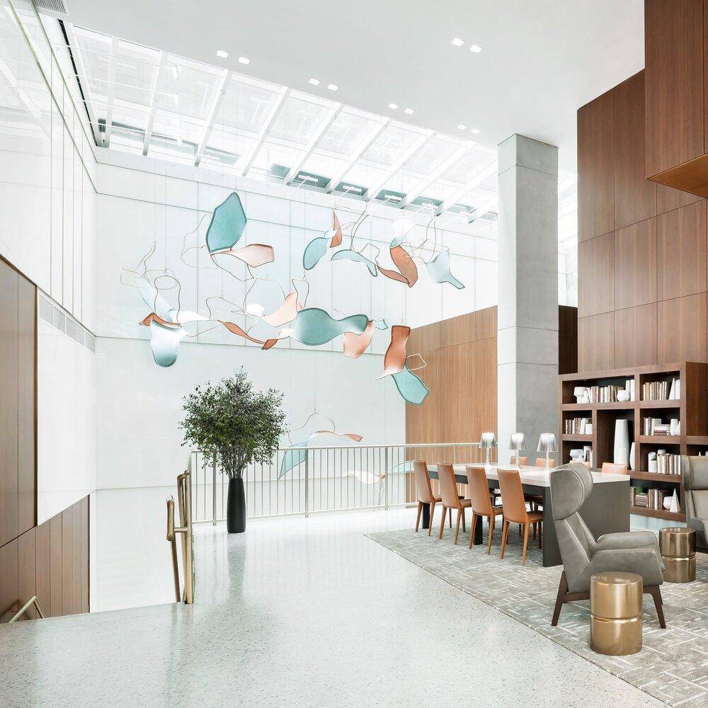 AC_NYCMA_Lobby_Library.jpg