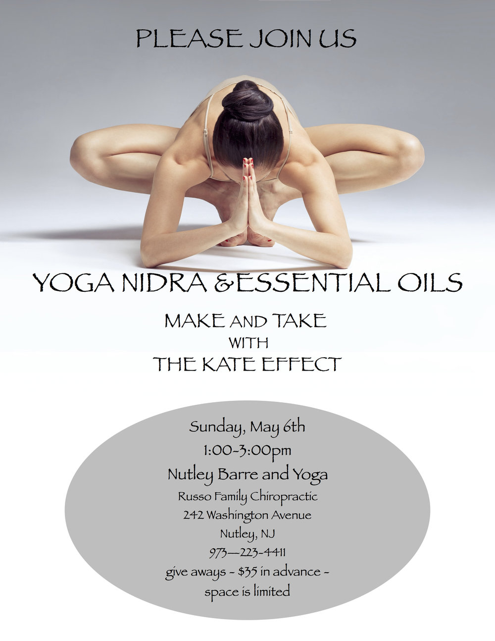 NUTELY  Yoga Nidra:YLEO.jpg