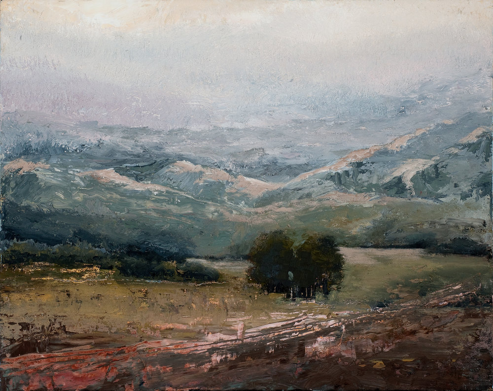 Western Hills-Sold